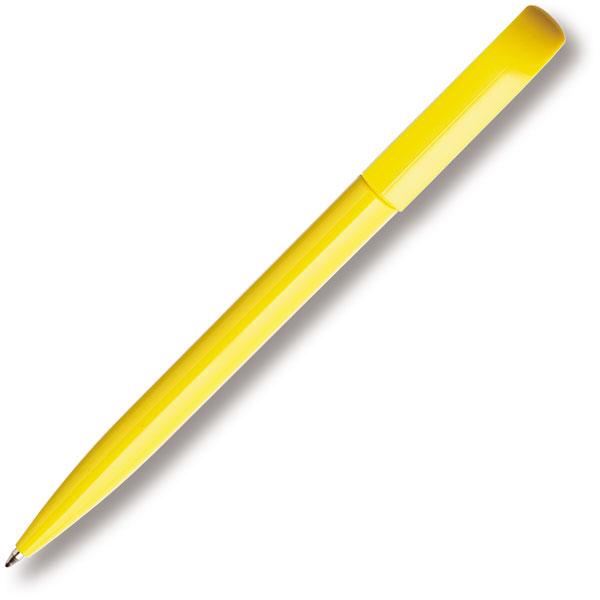 Espace Extra - Yellow