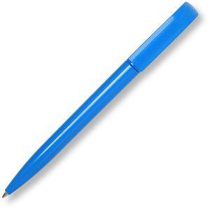 Espace Extra - Light Blue