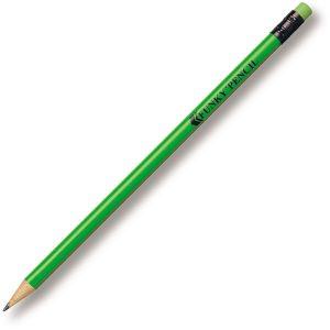 Neon Pencil - Green