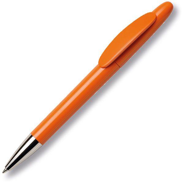 Legacy Extra Silver - Orange