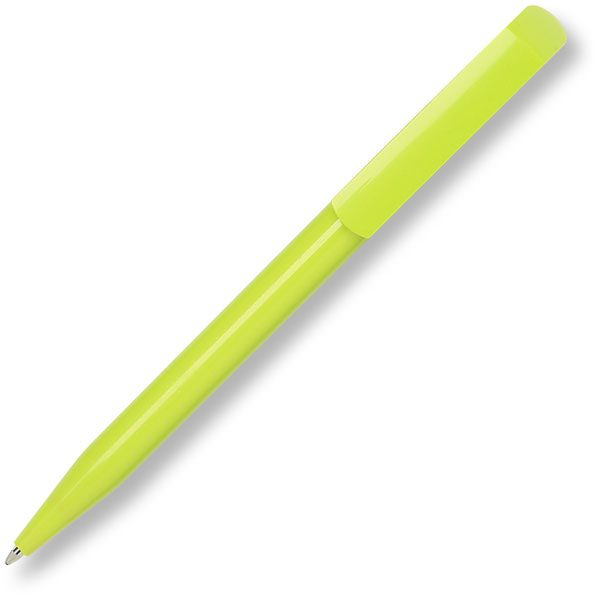 Zink Extra - Lime Green