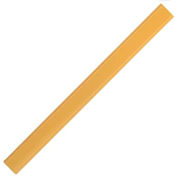 Carpenters Pencil - Yellow