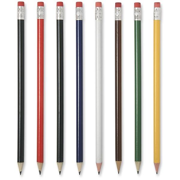 Economy Pencils