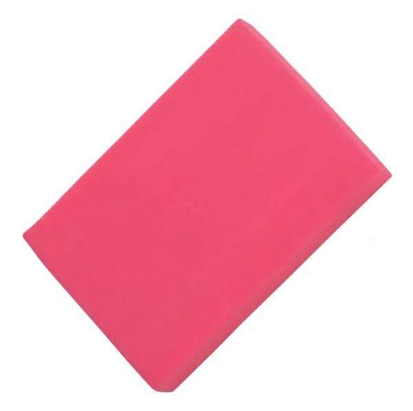 Neon Eraser - Pink