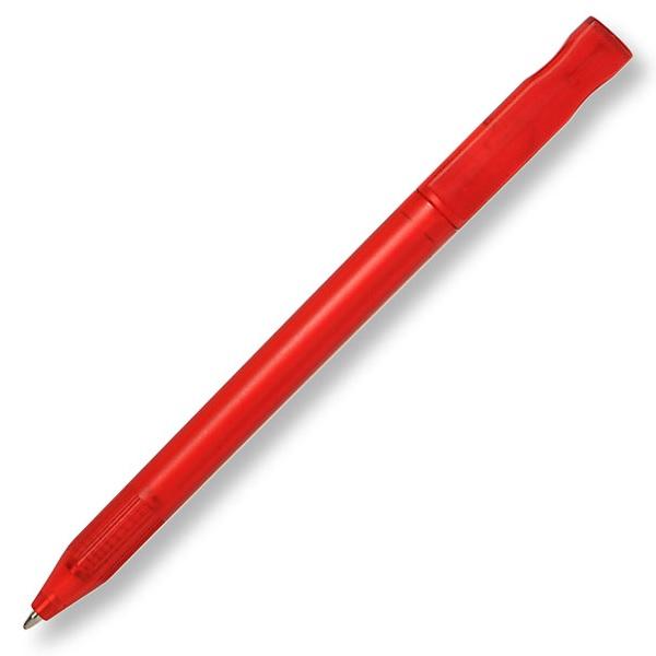 Oasis Frost Pen