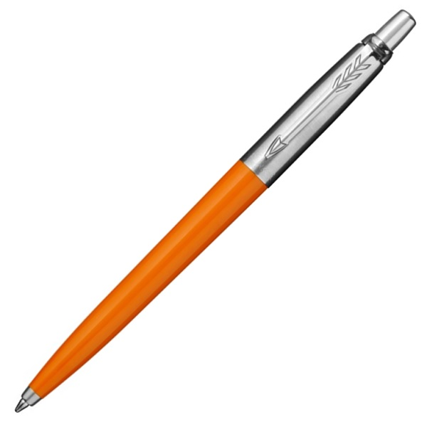 Parker Jotter - Orange