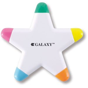Galaxy Highlighter