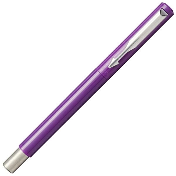 Parker Vector Rollerball - Purple