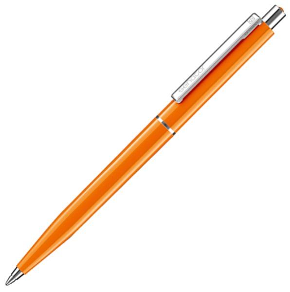 Senator Point Polished - Orange 151