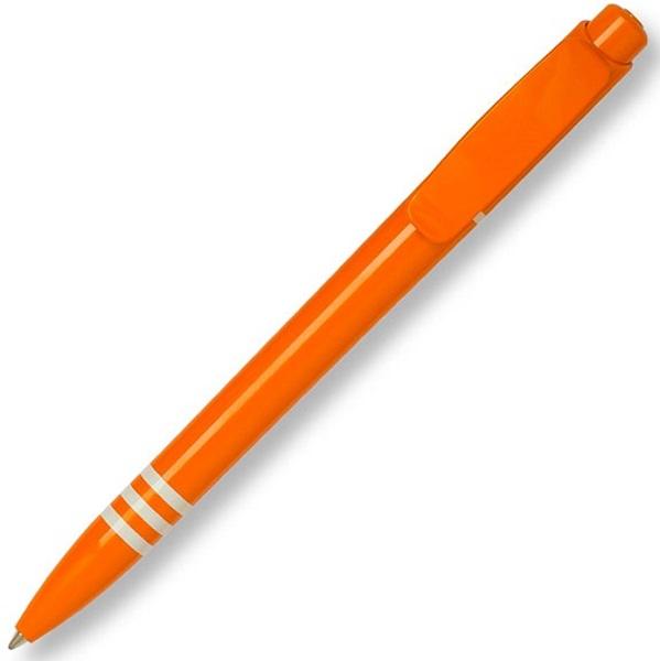 Tropic Extra Pen