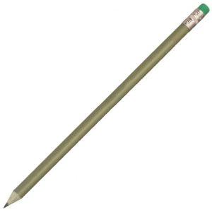 Money Pencil