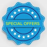 Promotional pens sepcial offers